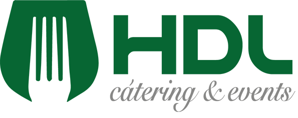 CATERING HDL